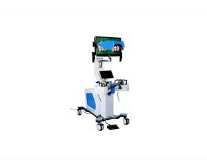 NeuroVR Neurosurgery Simulator