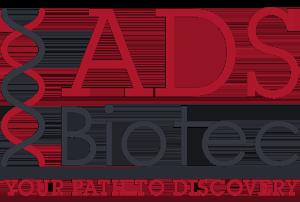 ADS Biotec - Molecular Testing