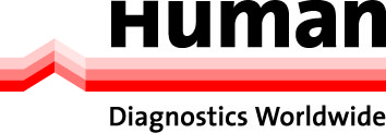 Human Diagnostics Worldwide products in india