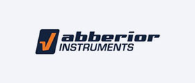 Abberior Instruments