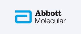 Abbott Molecular