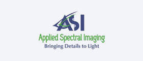Applied Spectral Imaging (ASI)