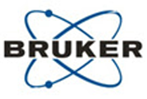 Bruker Corporation - Scientific Instruments