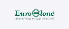 EuroClone