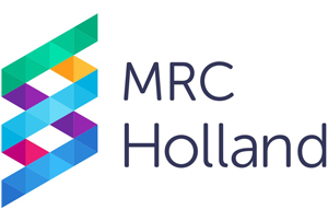 MLPA MRC Holland Products in India