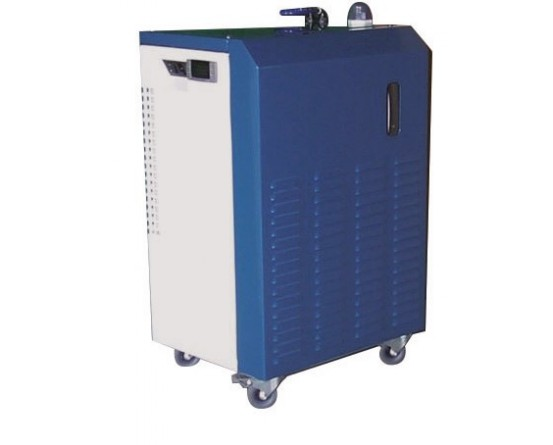 EUROCLONE Cooling Unit for OptiChrome Plus in India