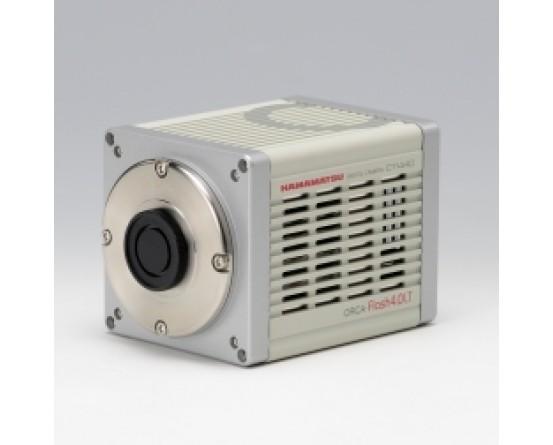 Hamamatsu Photonics ORCA-Flash4.0 LT+ Digital CMOS camera: C11440-42U30 in India