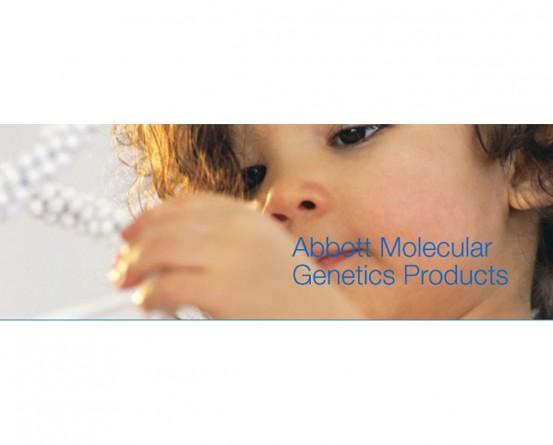 ABBOTT MOLECULAR Genetic Probes in India