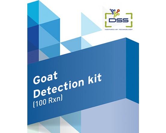 DSS Imagetech Goat Detection Kit in India