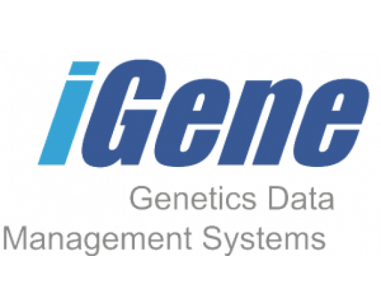 GENIAL GENETICS iGene in India