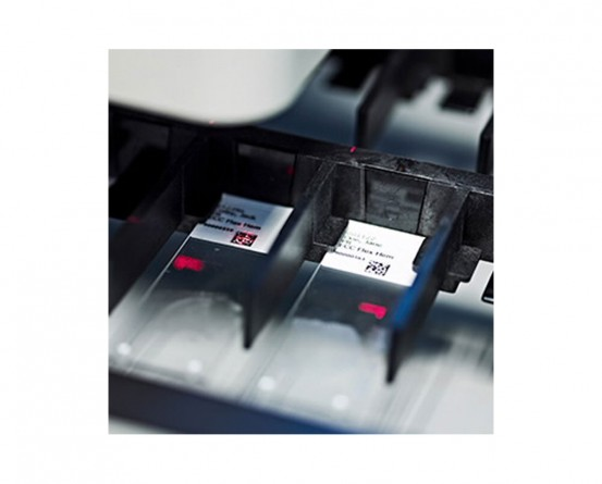 DAKO (AGILENT) Labeling Systems in India