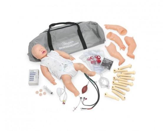 3B SCIENTIFIC Neonatal Intensive Care Unit in India