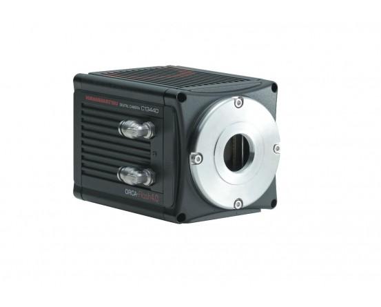 Hamamatsu Photonics ORCA-Flash4.0 V3 Digital CMOS camera: C13440-20CU in India