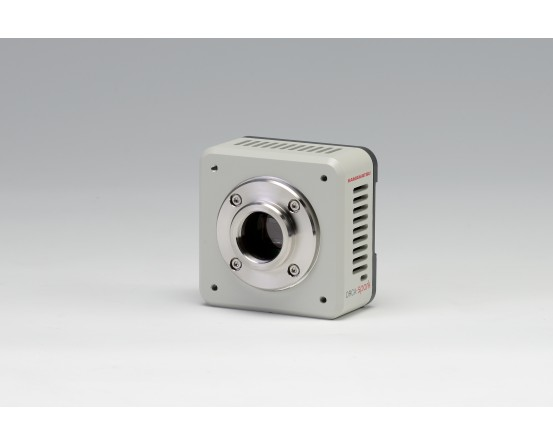 ORCA-spark Digital CMOS camera: C11440-36U in India