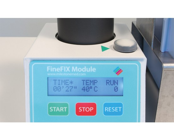 MILESTONE MED SRL FineFIX Module Kit in India