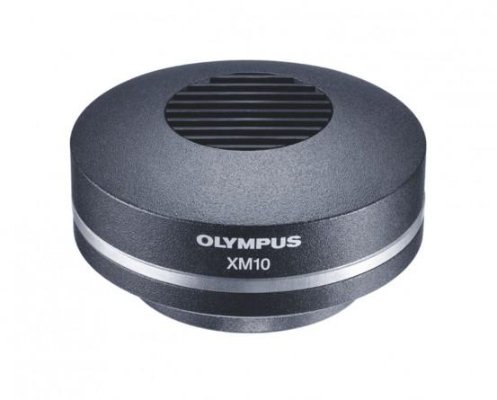 OLYMPUS XM10 in India