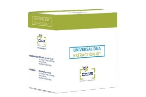 DSS Imagetech Universal DNA Extraction kit in India