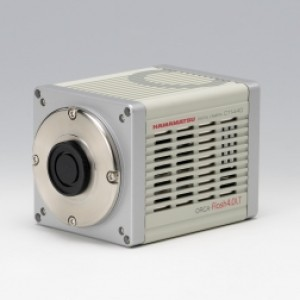 Hamamatsu Photonics ORCA-Flash4.0 LT+ Digital CMOS camera: C11440-42U30 in India