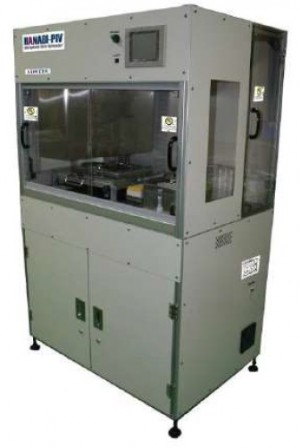 ADS Biotec HANABI PIV Metaphase Spreader in India