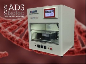 ADS Biotec HANABI PV Metaphase Spreader Mini  in India