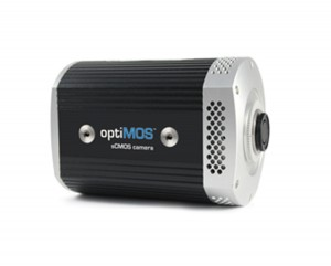 QIMAGING optiMOS in India