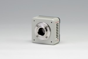 ORCA-spark Digital CMOS camera: C11440-36U in India