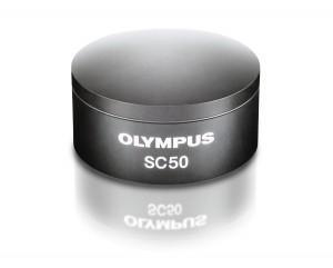 OLYMPUS SC50 in India