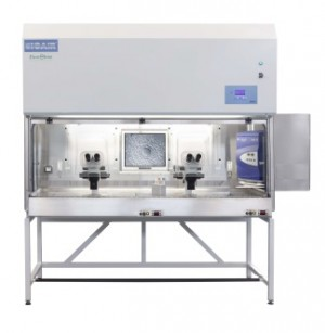 EUROCLONE StemS@fe iREF - Safety Cabinet for Stem Cell Culturing in India