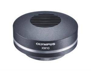 OLYMPUS Olympus XM10 in India
