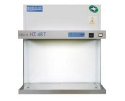 Laminar Flow Cabinet - AURA HZ