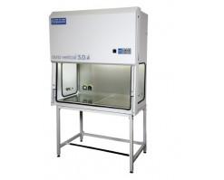 Laminar Flow Cabinet - AURA SD4