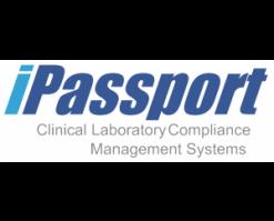 iPassport