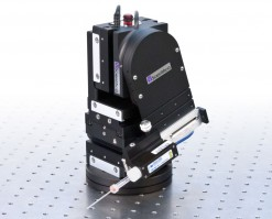 PatchStar Micromanipulator