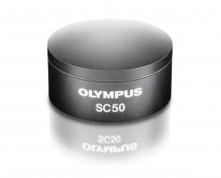 Olympus SC50