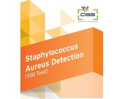 Staphylococcus aureus Detection kit