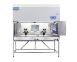 StemS@fe iREF - Safety Cabinet for Stem Cell Culturing