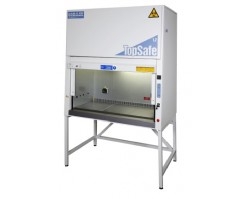 TopSafe - Class II MicroBiological Safety Cabinets