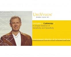 UroVysion
