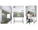 Laminar Flow Cabinet - AURA SD4 in India