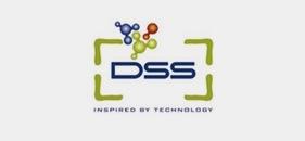 DSS Imagetech Logo