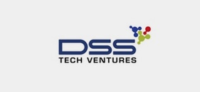DSS Tech Ventures Logo