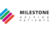 Milestone Medical Technologies Products India