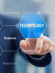 DSS Tech Ventures