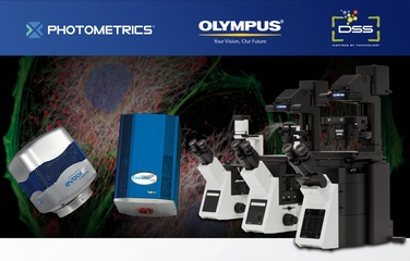 Course On Advanced Microscopy And Imaging Techniques By DSS Imagetech