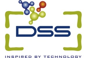 DSS Imagetech - Biotechnology Products