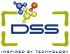 DSS Image Logo - Grey - Biotechnology products in India