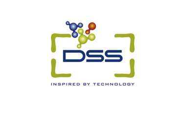 Bangalore Microscopy Course By DSS Imagetech